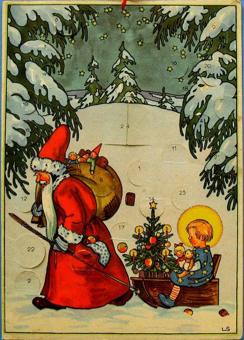 noel advent christ.jpg