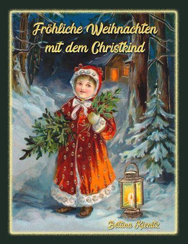 noel christkind santa.jpg