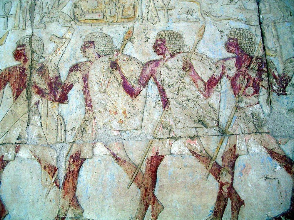 egyptian shields.JPG
