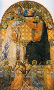 Jacopo di Mino