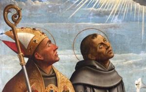 girolamo-da-santa-croce-st-francis-e-st-bonaventure-96514149