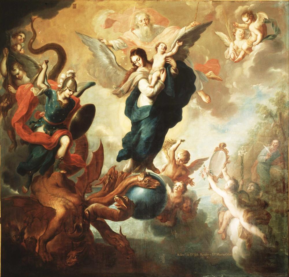 Miguel_Cabrera_-_The_Virgin_of_the_Apocalypse.jpg