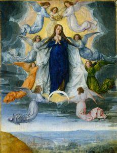 ob_c1faa4_ascension-of-the-virgin-michel-sittow