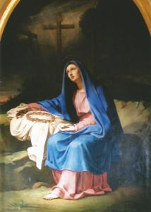 our_lady_of_sorrows_0