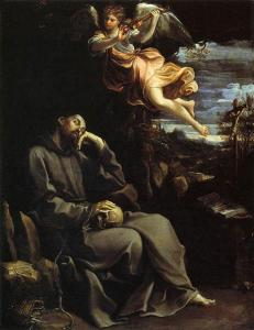 st-francis-consoled-by-angelic-music-1610.jpg!Large